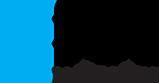 Ergo Meccanica S.R.L. Logo